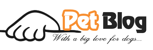 Just Another Pet Blog – The4Legged.com